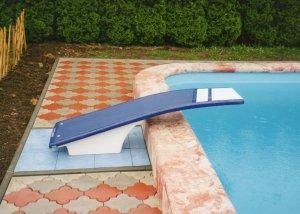 img027 300x214 - Bazény