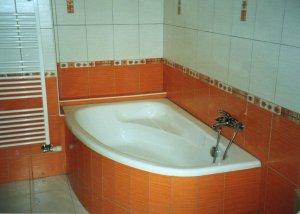 img031 300x214 - Koupelny