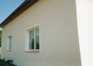 img036 300x214 - Zateplování budov