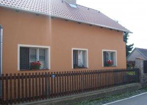 rekonstrukce 010 300x214 - Rekonstrukce domů