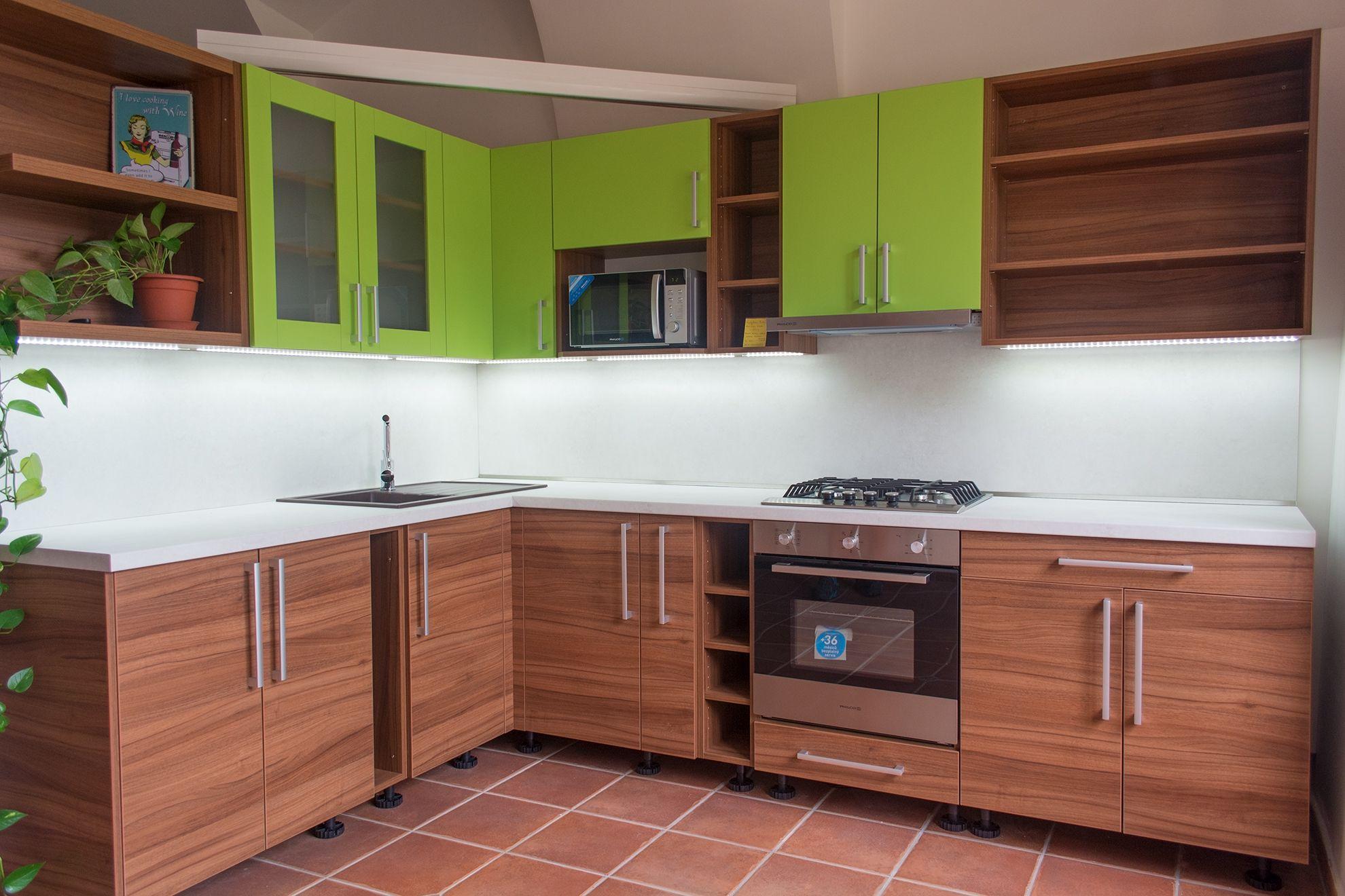 DSC 0186 - Kuchyňské studio