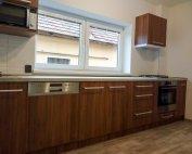 rekonstrukce 1 177x142 - Nejnovější rekonstrukce, kuchyně, koupelny a jiné