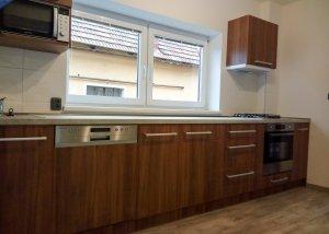 rekonstrukce 1 300x214 - Nejnovější rekonstrukce, kuchyně, koupelny a jiné