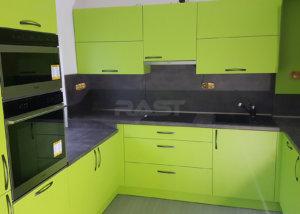 20181219 142628 300x214 - Rekonstrukce kuchyně a pokládka nové podlahy - 2019