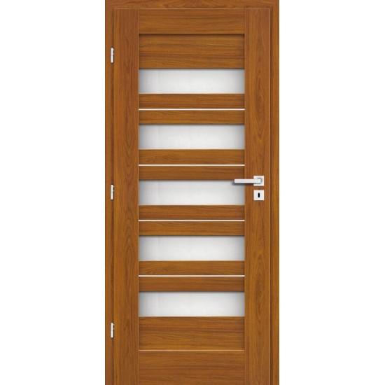 dvere2 - Interiérové dveře