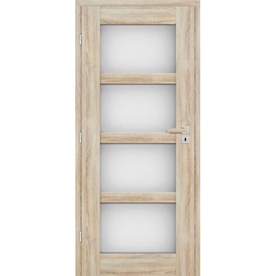 dvere3 - Interiérové dveře