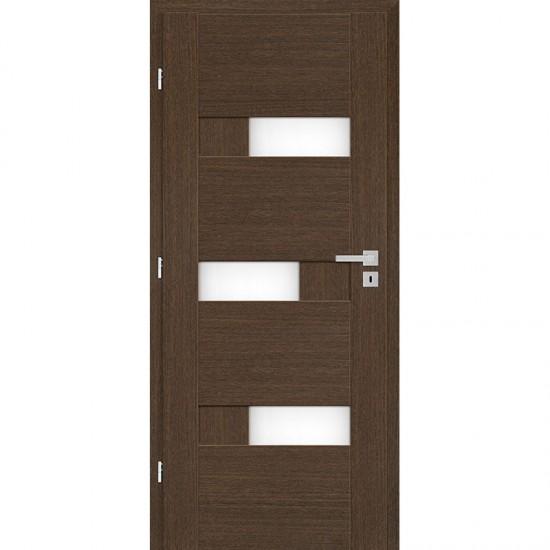 dvere4 - Interiérové dveře